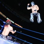 CMLL070312P7