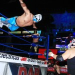 CMLL070312P9