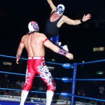 CMLL070612P10
