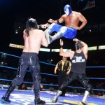 CMLL070612P13
