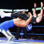 CMLL070612P14