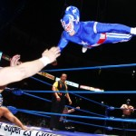 CMLL070612P15