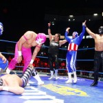 CMLL070612P16