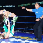 CMLL070612P2