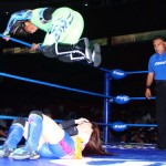 CMLL070612P3