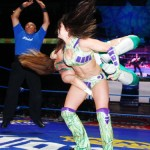CMLL070612P4