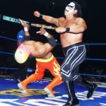 CMLL070612P5