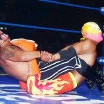 CMLL070612P6