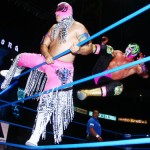 CMLL070612P7