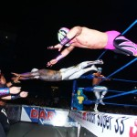 CMLL070612P8