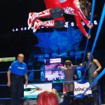 CMLL071312P11