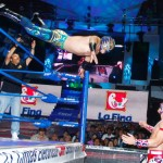 CMLL071312P22