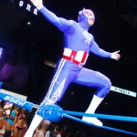 CMLL071312P27