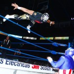 CMLL071312P30