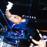 CMLL071312P32