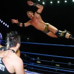 CMLL071312P33