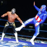 CMLL071312P34
