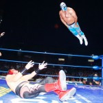 CMLL071312P6