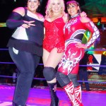CMLL071312P7