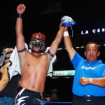 CMLL071512P11