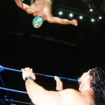 CMLL071512P13