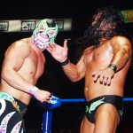 CMLL071512P14