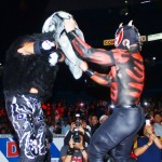 CMLL071512P17