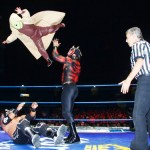 CMLL071512P19