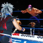 CMLL071512P2