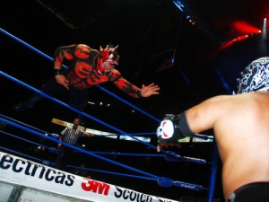 CMLL071512P20