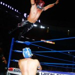 CMLL071512P4
