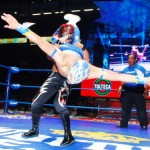 CMLL071512P5