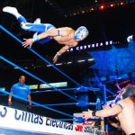 CMLL071512P6