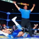 CMLL071512P9