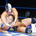 CMLL071712P10