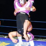 CMLL071712P11