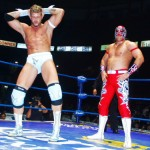 CMLL071712P14