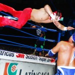 CMLL071712P15