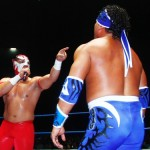 CMLL071712P17