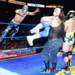 CMLL071712P2