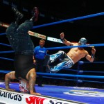 CMLL071712P3