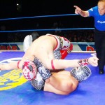 CMLL071712P6
