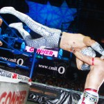 CMLL071712P7