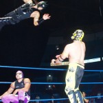 CMLL071712P9