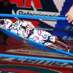 CMLL072012P10