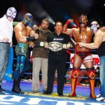 CMLL072012P11