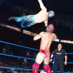 CMLL072012P12
