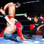 CMLL072012P13