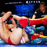 CMLL072012P15