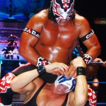 CMLL072012P19
